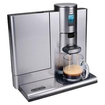 Kavos aparatas Inventum HK20