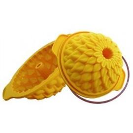 Ananasas, 18 cm