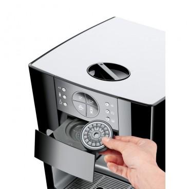 Kavos aparatas padukams/ pagalvėlėms/ maltai kavai WMF 10