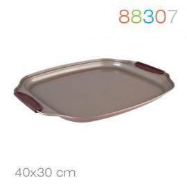 Formos metalinės 40x30cm./88307