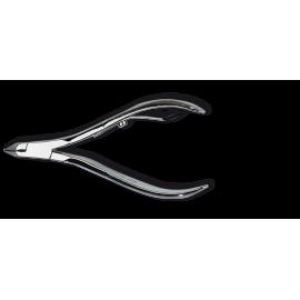 Manikiūro replės, WÜSTHOF 5050