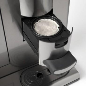 Kavos aparatas padukams, pagalvėlėms Inventum HK20