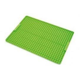 Silikoninis kepimo kilimėlis