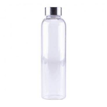 Stiklinė gertuvė vandeniui, 550ml