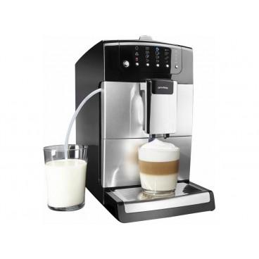 Automatinis kavos aparatas Privileg
