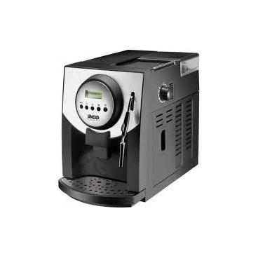 Automatinis kavos aparatas Unold 28815