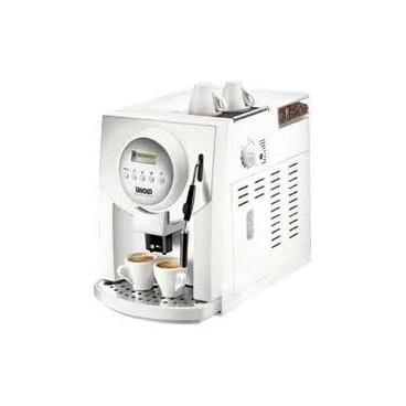 Naujas kavos virimo aparatas Unold 28811