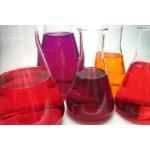 Buitinė chemija, valymo priemonės