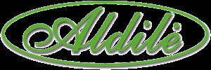 """""""Aldilė"""" - buitinė technika, virtuvės įranga, reikmenys, indai"""