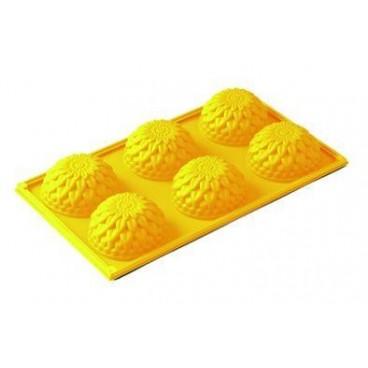 Ananasai - keksai