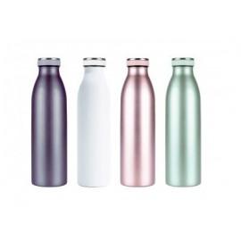Termo puodelis - butelys, 500ml