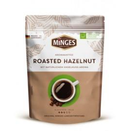 ROASTED HAZELNUT, 250 g, malta kava/ MINGES