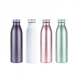 Termo puodelis - butelys, 750 ml