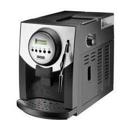 Naujas kavos virimo aparatas Unold 28815